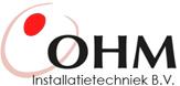 OHM Installatietechniek B.V.